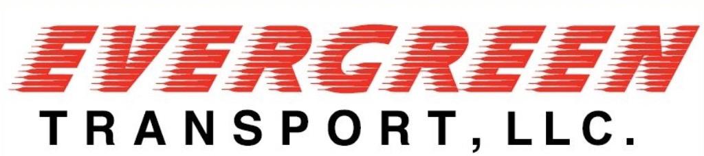 Evergreen Transportation logo